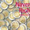 NaverRich